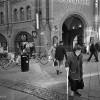 Stockholmsmotiv