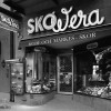 Sko Wera - Odengatan 92