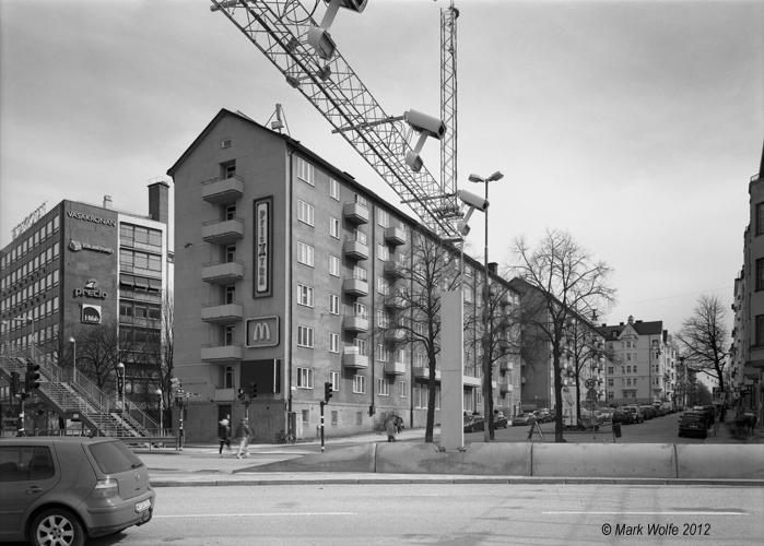 Norrtullsgatan 38 och 36